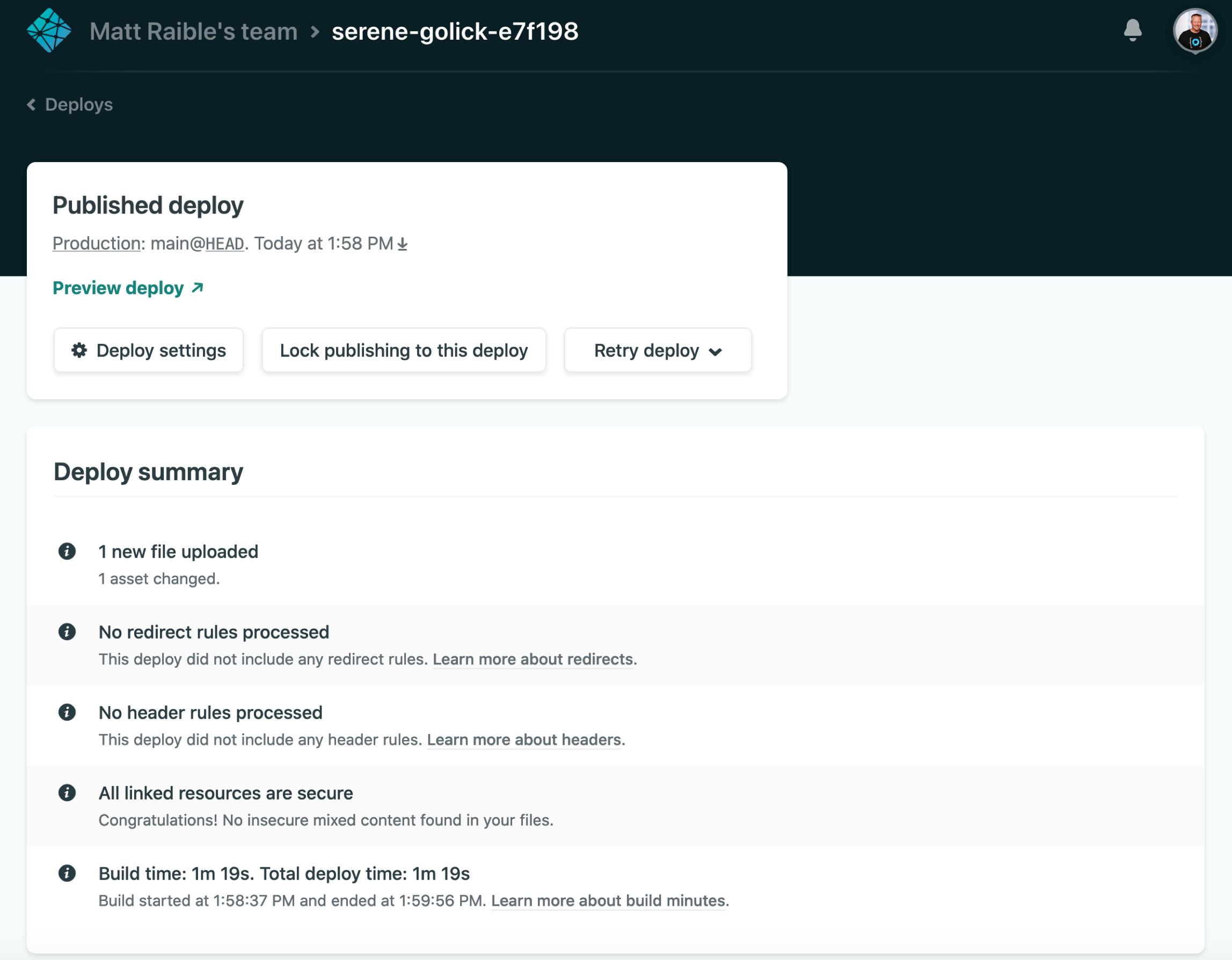 blog/gatsby-netlify-okta/netlify-deploy-summary.png