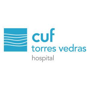 CUF TV