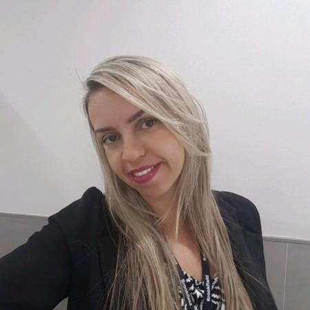 Fabiana Ravanêda