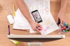 Understanding the Software Development Lifecycle