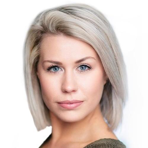 Meet dance captain, Sophie Walters