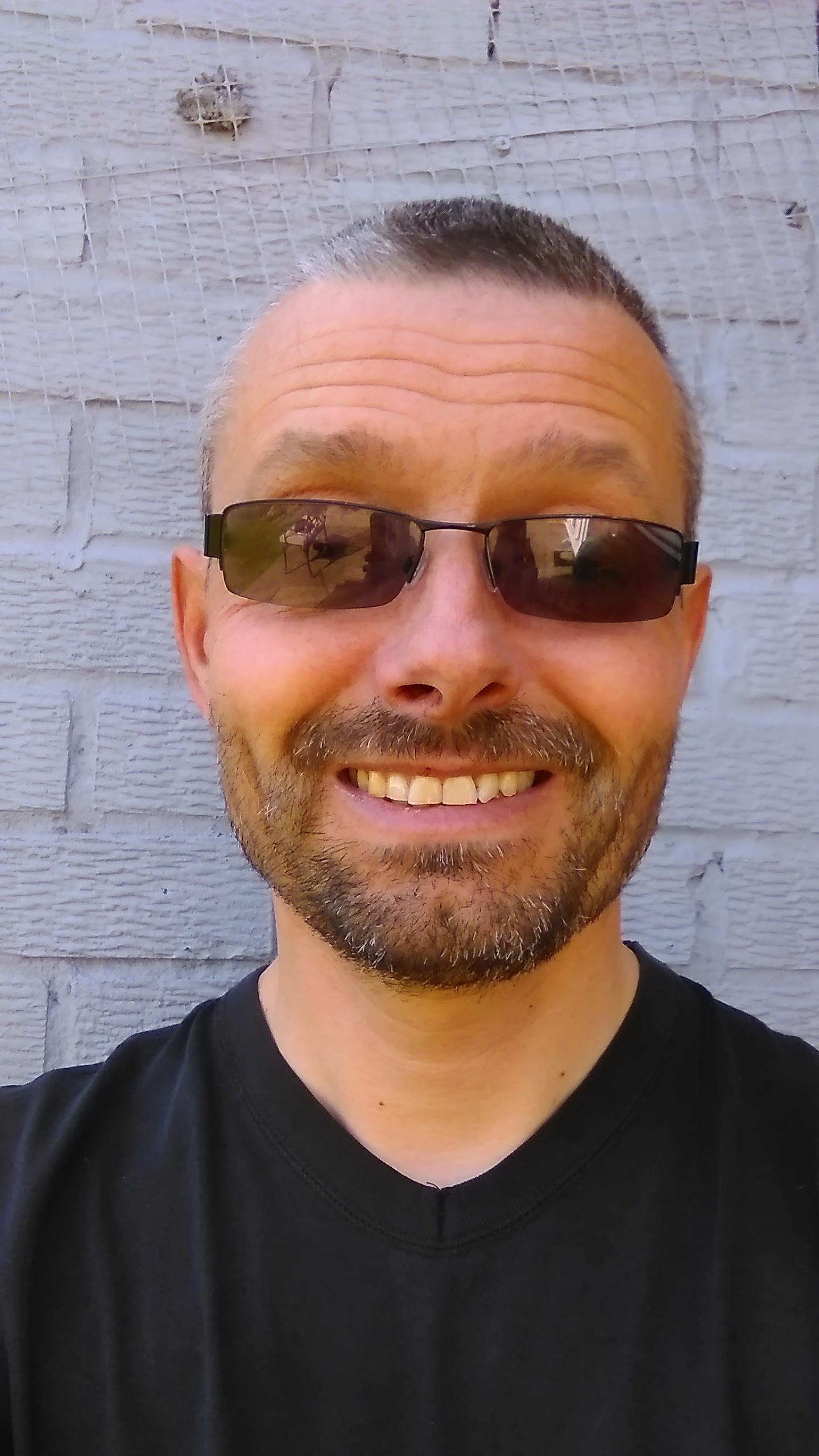 Keith Knight's avatar