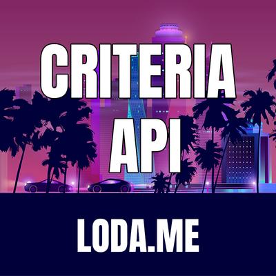Hướng dẫn sử dụng Criteria API trong Hibernate