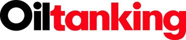 Oiltanking logo