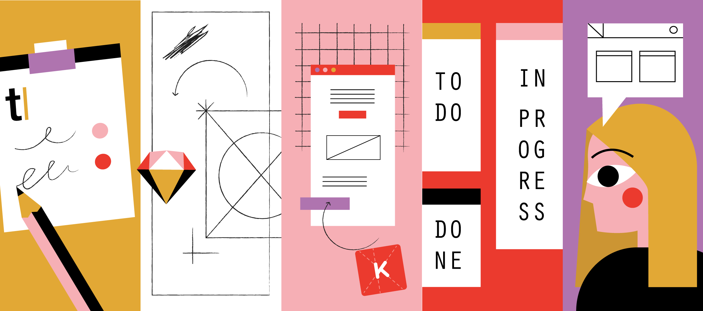 5 Essential UX Tools You Should be Using in 2018