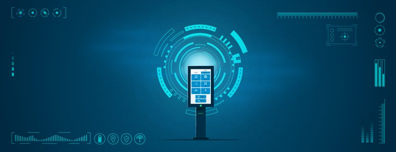 4 Key Features Redefining The Kiosk Experience For Your Customers
