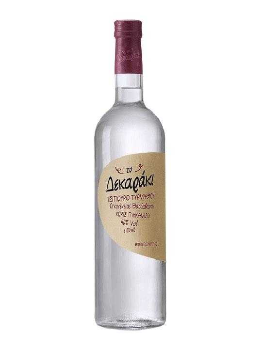greek-traditional-tsipouro-700ml-dekaraki