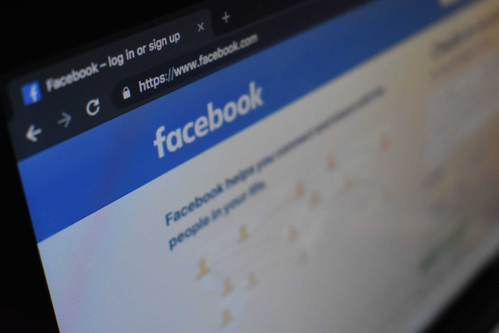 Introducing Facebook Blocker cover image