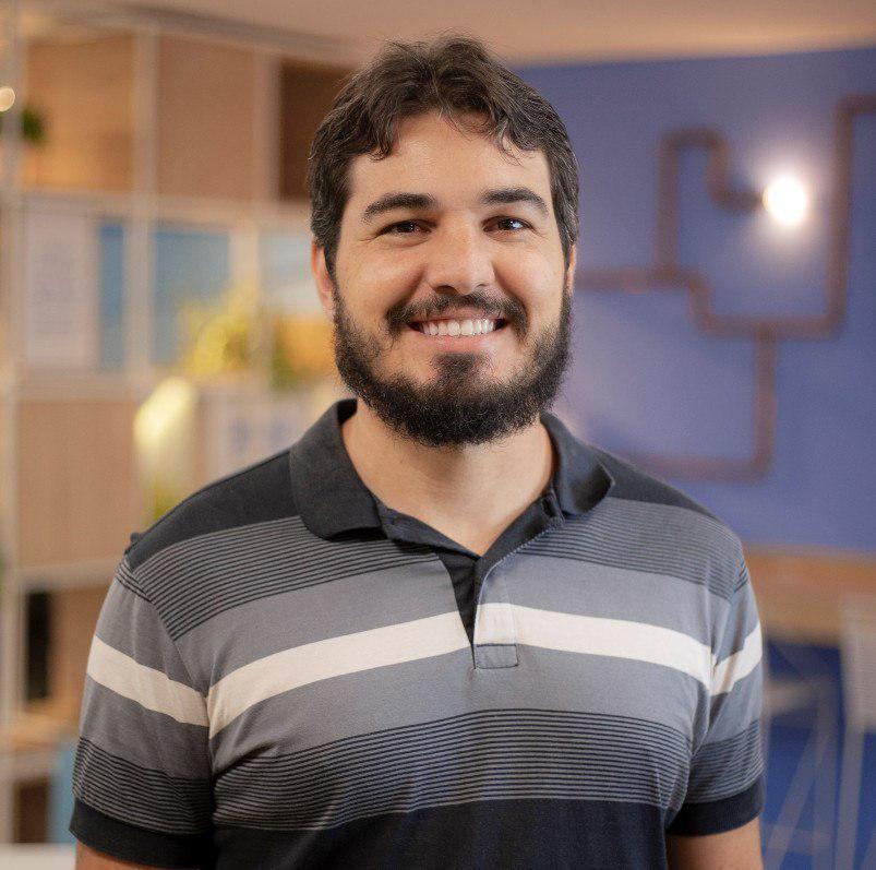 João Victor Rocon Maia