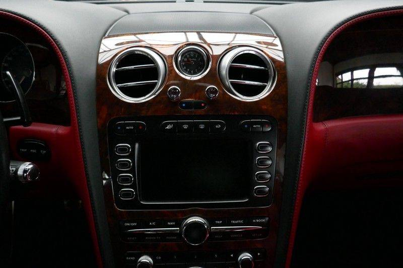 Bentley Continental GT 6.0 W12 Youngtimer afbeelding 19
