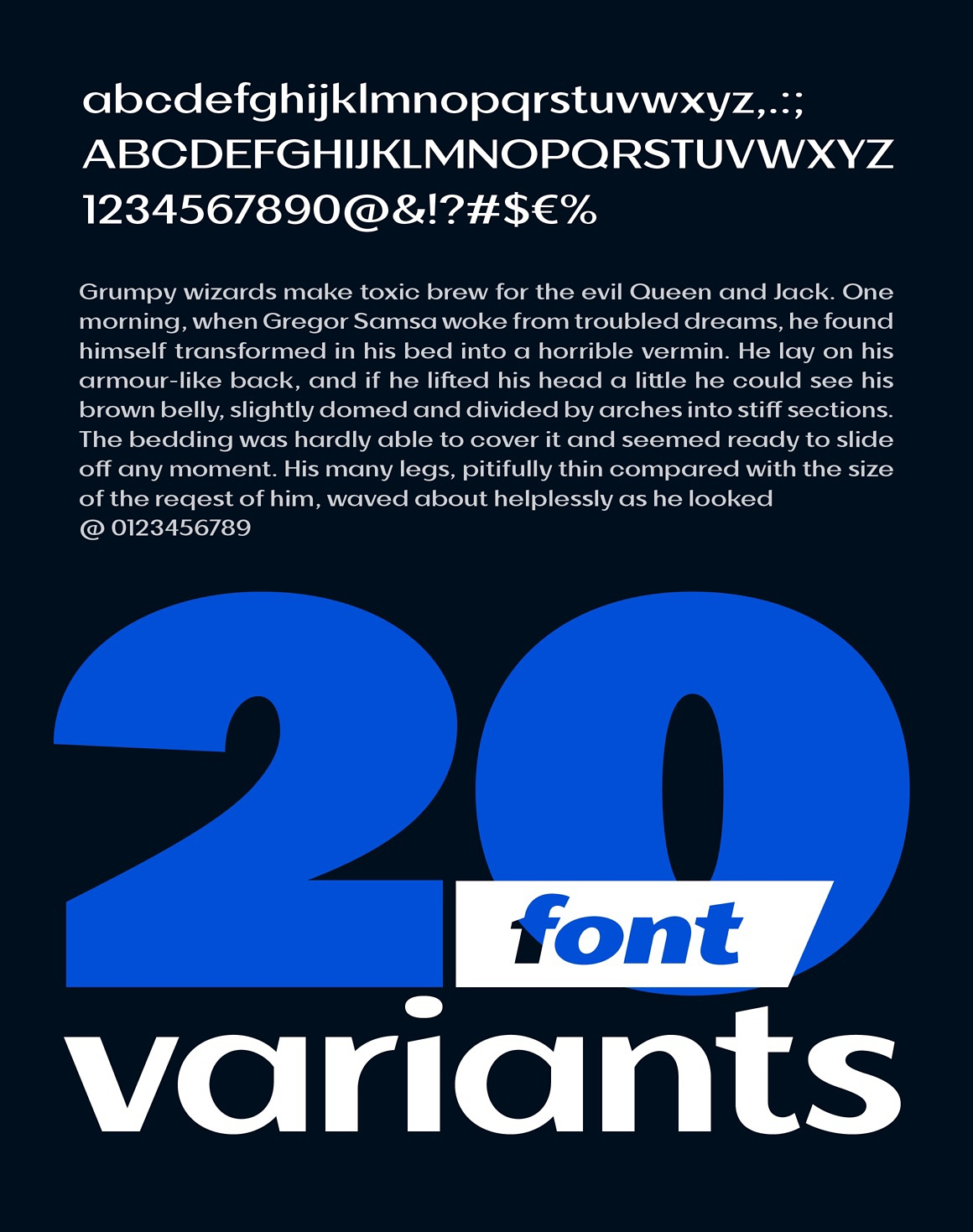AlterGlam Elegant Extended Font images/promo_alterglam-font_expanded-2.jpg