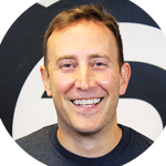 Jason Lazarski profile image