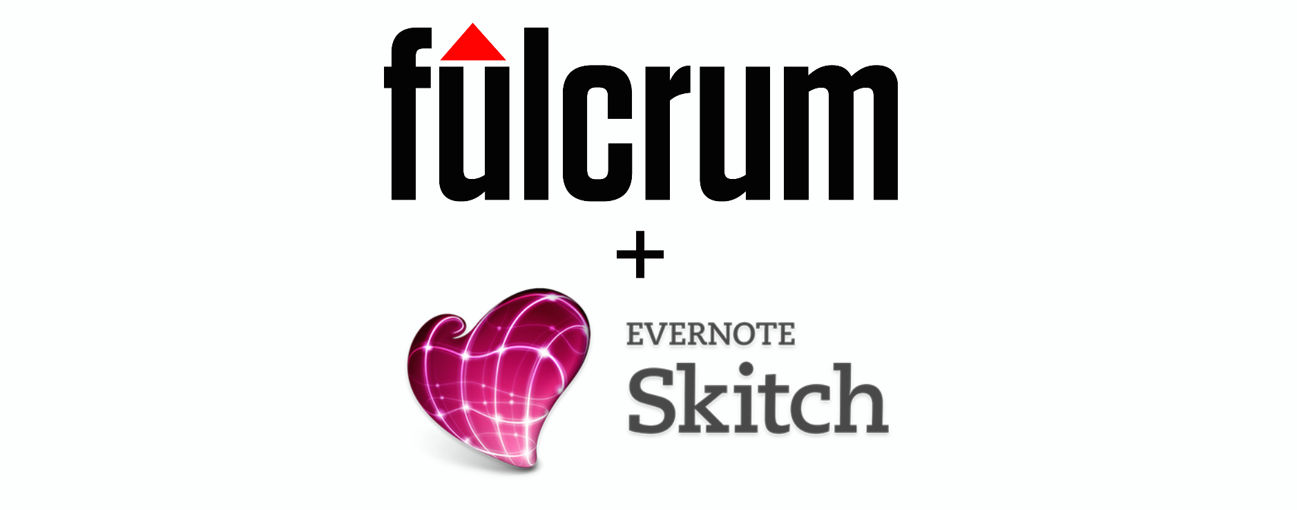 Annotate Fulcrum Photos with Skitch