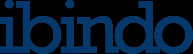 ibindo Logo