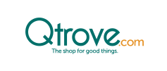 SearchTap for Qtrove