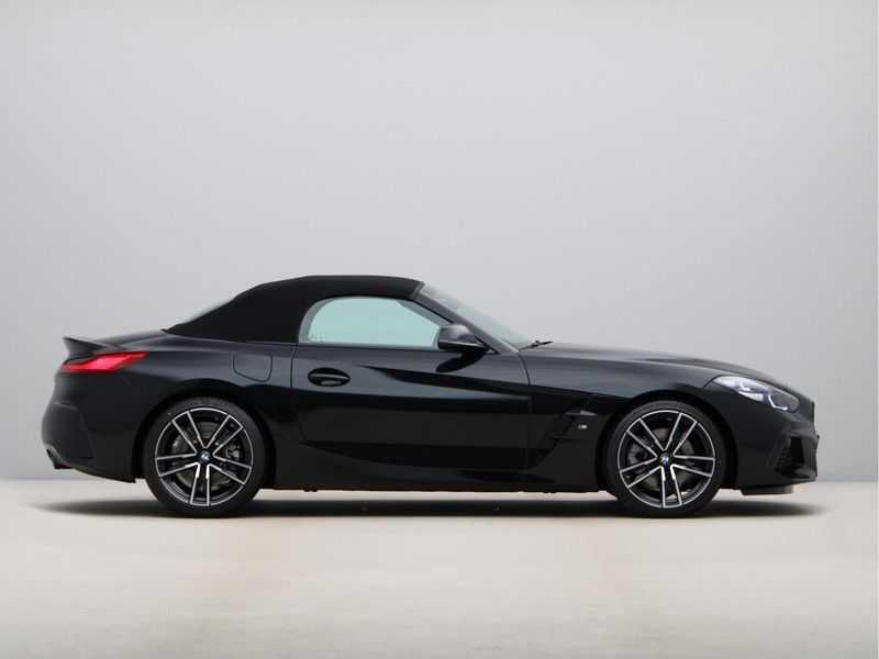 BMW Z4 Roadster sDrive20i High Executive M-Sport afbeelding 21