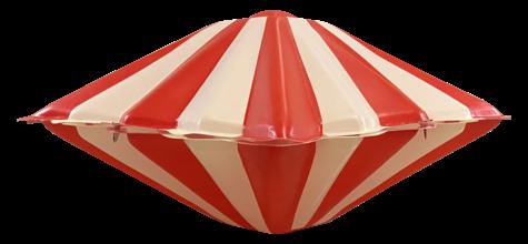 Carousel Lanterns photo