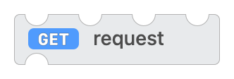 Request Node