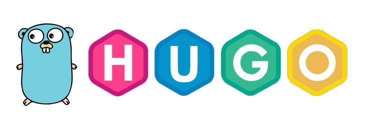 Build a static site with Hugo and Netlify