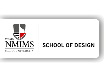 NMIMS School of Design