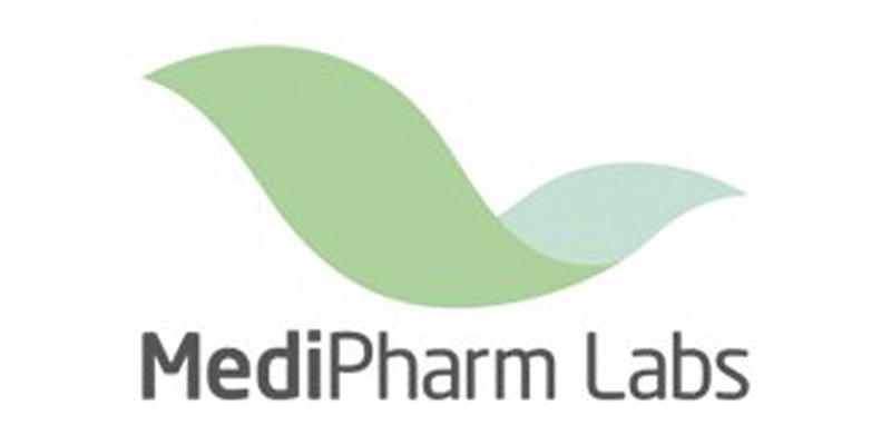 Medipharm Australia