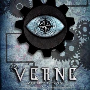 """Imagen de Entrevista """"Verne. Futuro y Ficción"""" El Musical"""