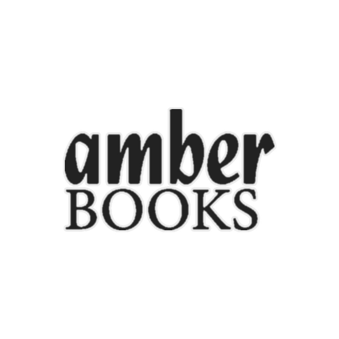 Amber Books