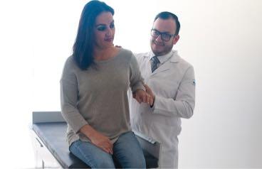 Dr. Israel Romo Ortopedia y Traumatología - 03