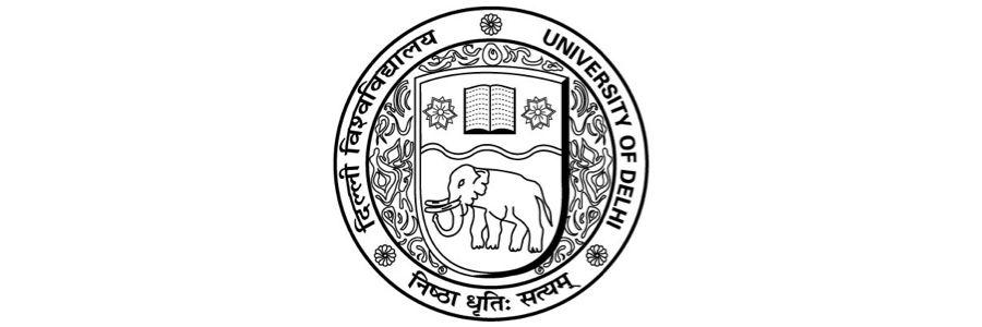 Delhi Univerity