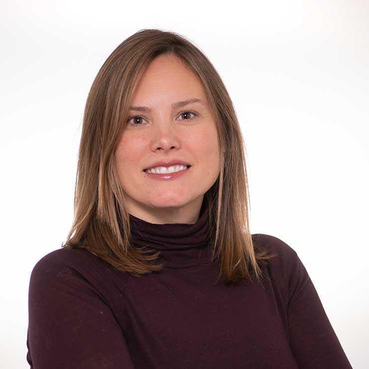 Mandy Tahvonen