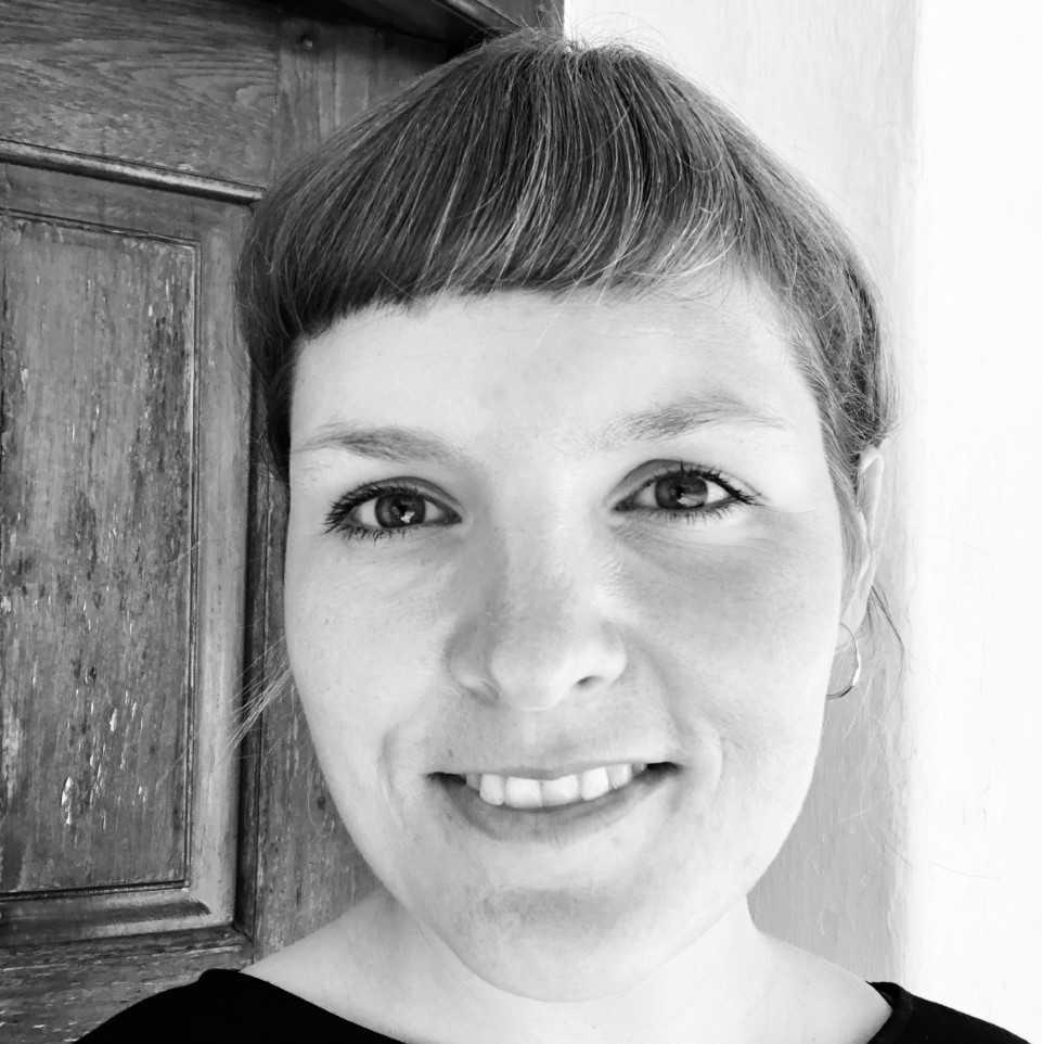 Anna Louise Højbjerg Henrichsen