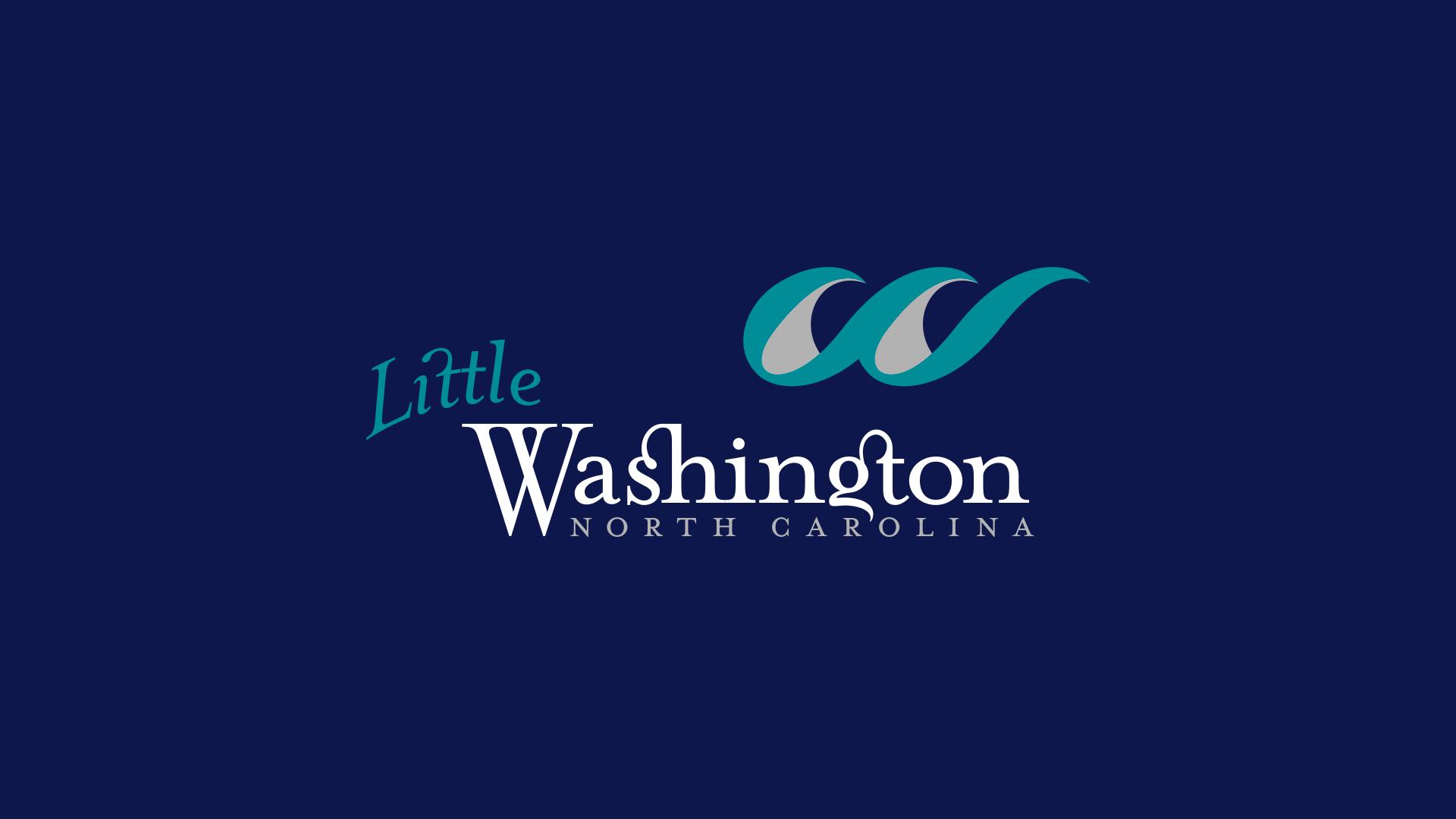 progressive service company logo
