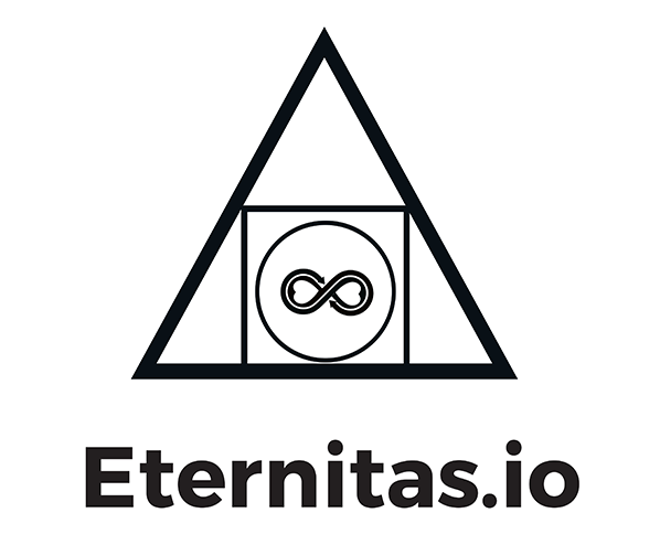 Eternitas