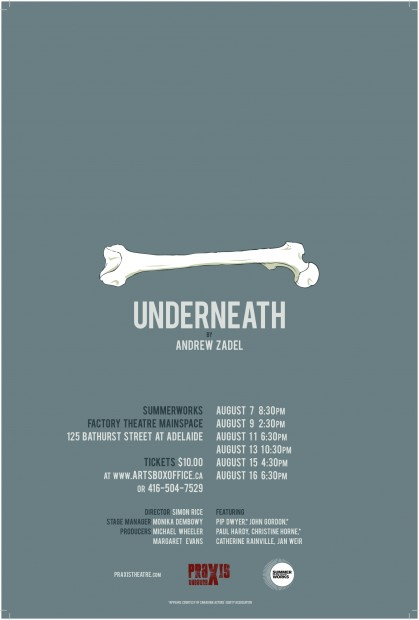underneath-poster-FINAL