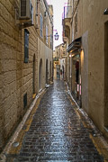 Victoria, Gozo, Malta, 2019