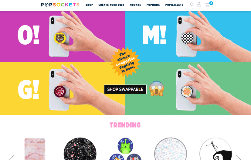 02-homepage-design3-min.png