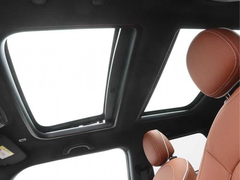 MINI 3-deurs Cooper John Cooper Works afbeelding 2
