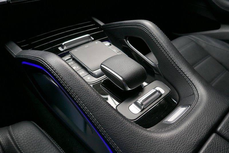 Mercedes-Benz GLS 350 d 4MATIC AMG afbeelding 24