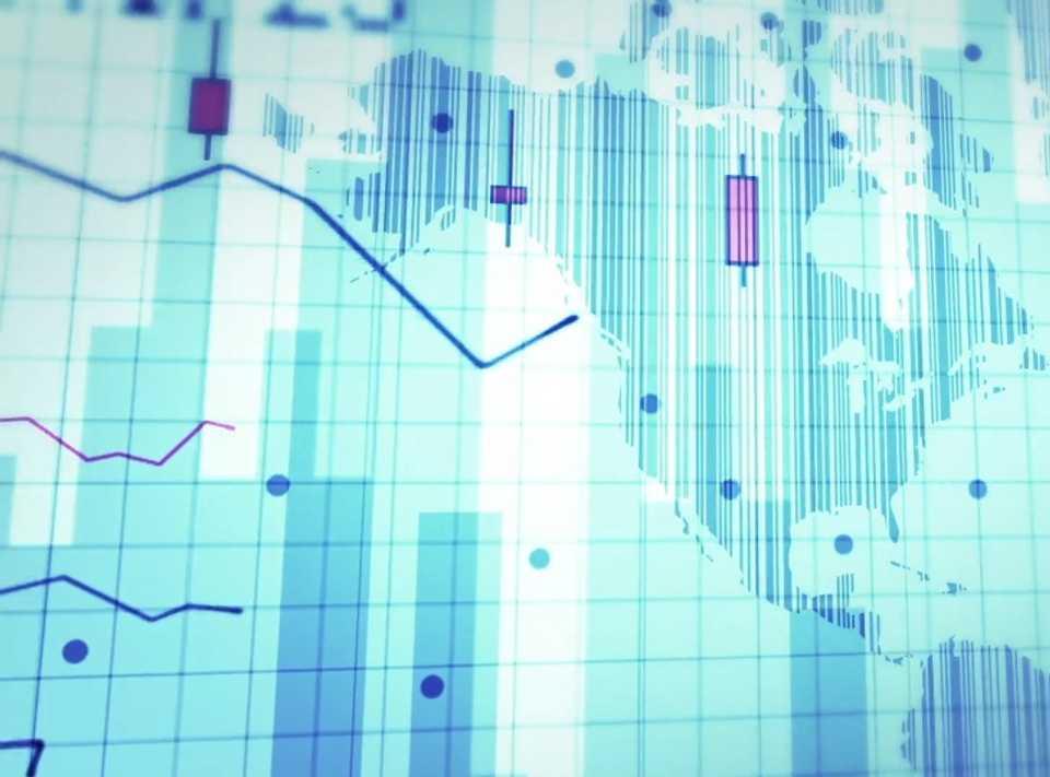 Accruent - Resources - Videos - Data Insights for Healthcare - Hero