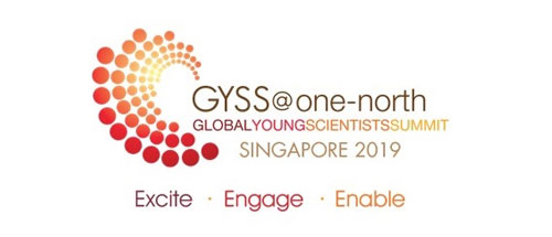 Global Young Scientists Summit 2019