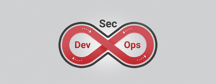 DevSecOps Explained: Important Questions and Answers