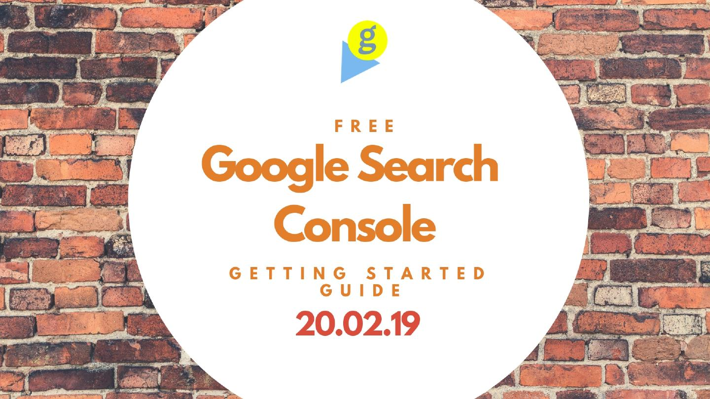 getting-started-with-google-console-text-banner.jpg