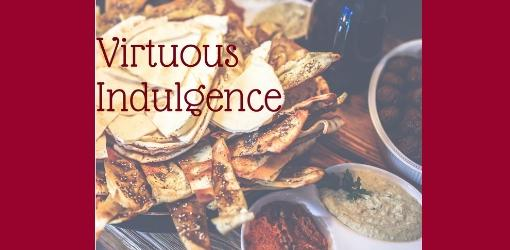 Featured image for: Virtuous Indulgence