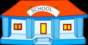 Full Time School Image
