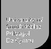 University of South Wales (Prifysgol De Cymru)