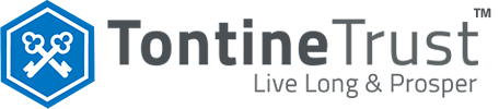TontineTrust Logo