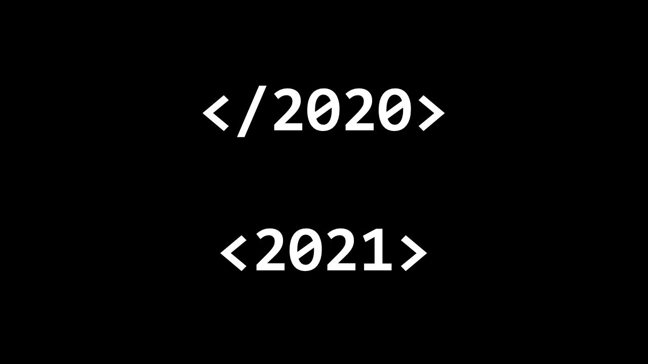 </2020> <2021>