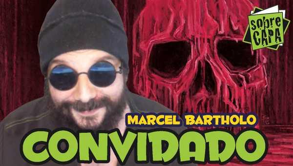Marcel Bartholo