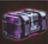Abyssal Equipment Box +10