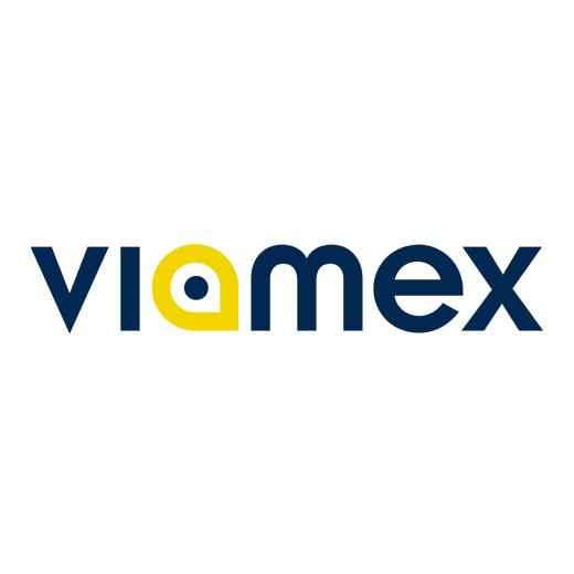 Viamex logo